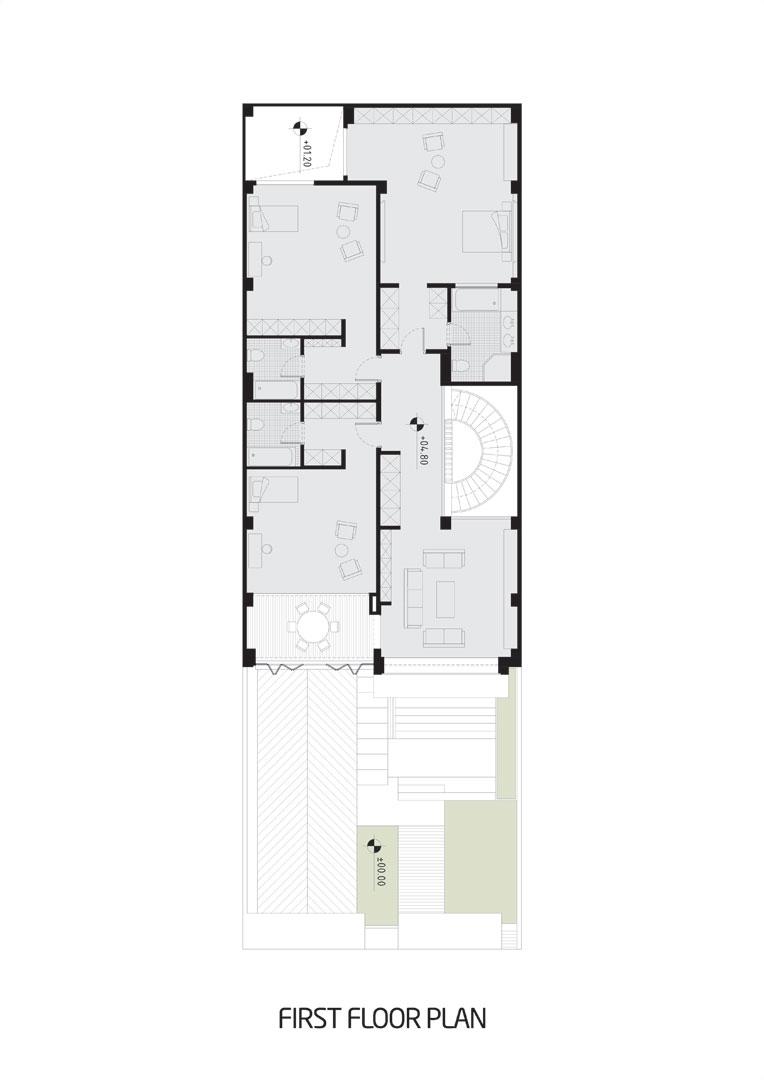 SAFA HOUSE DOC (1)