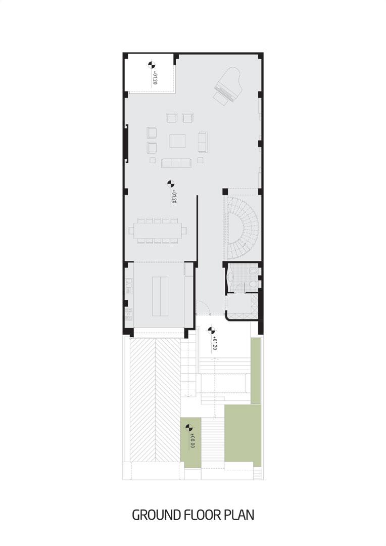 SAFA HOUSE DOC (2)