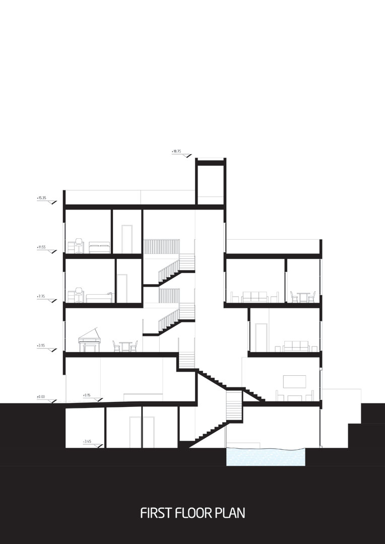 khodaverdi residential doc (6)