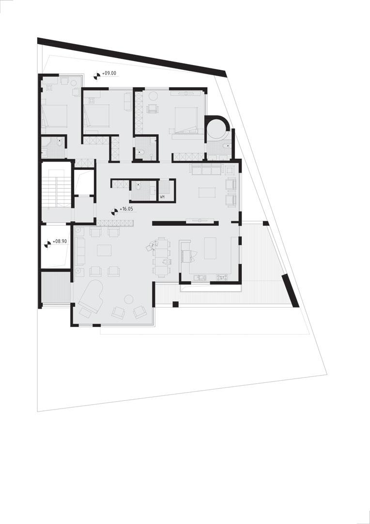 lavasan documents (6)