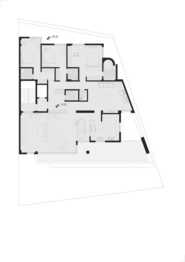 lavasan documents (7)