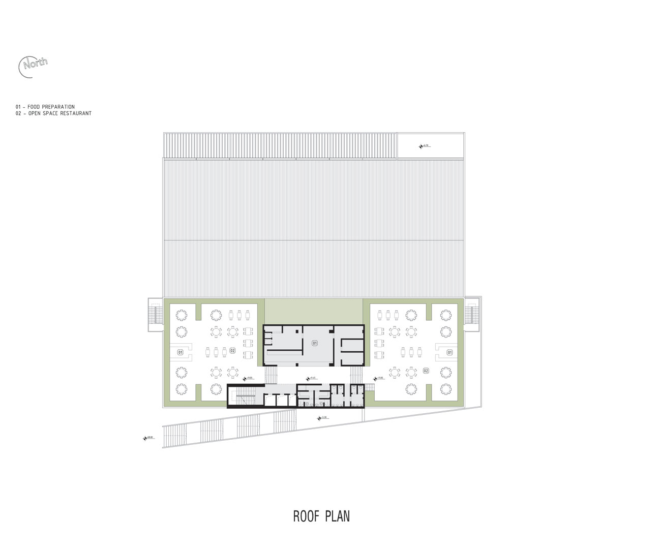 211-25-JPG-F1A-990508-04---ROOF1