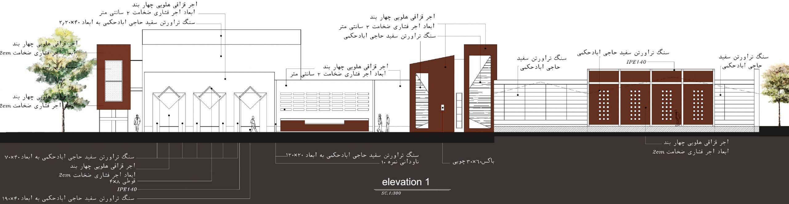 IRANIAN HOTEL DOC (5)