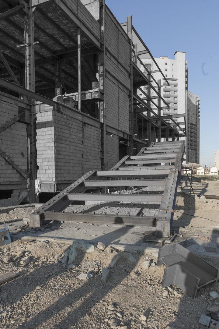 atizist project ravagh ejra (10)